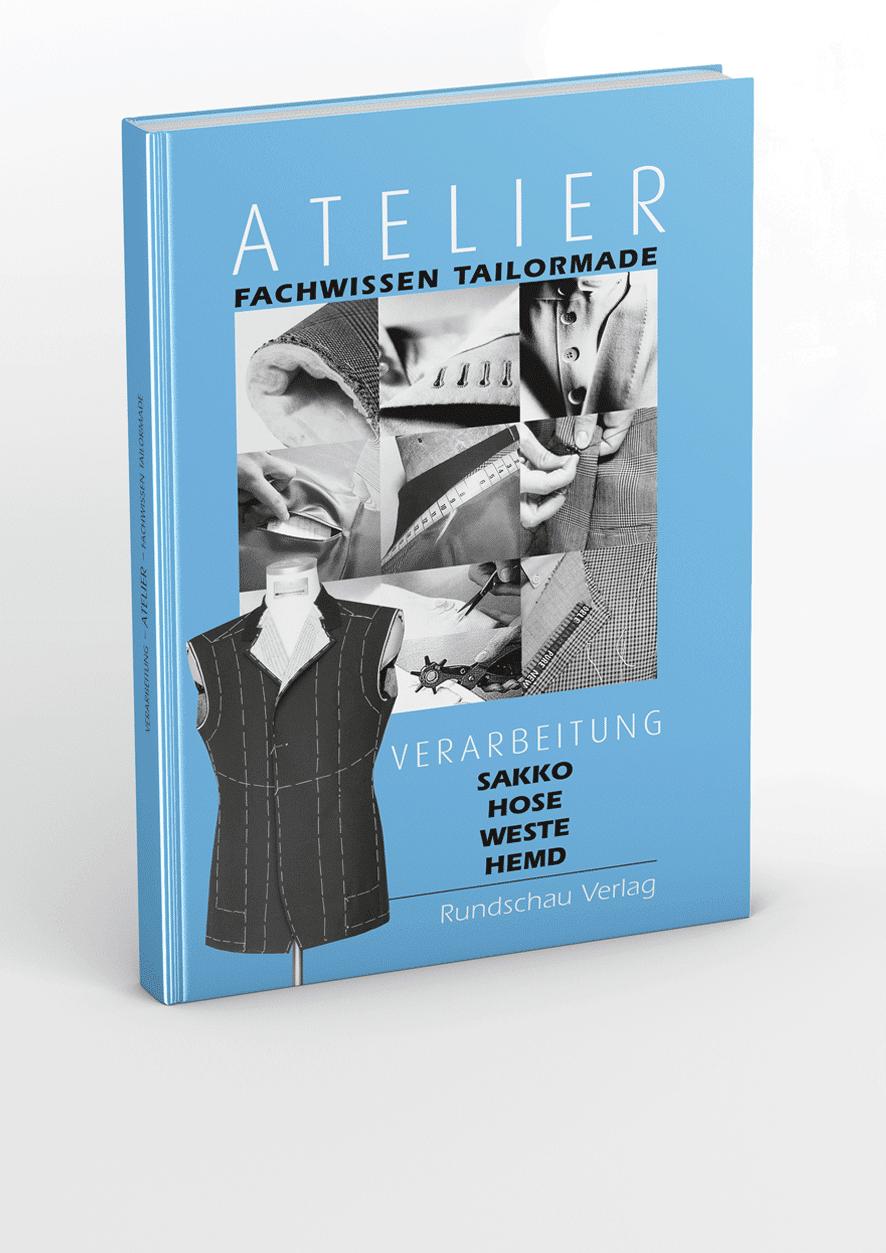 Produkt: Atelier – Fachwissen Herren
