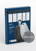 Produkt: PDF-Download: Buch HAKA Schnittkonstruktionen Sakkos