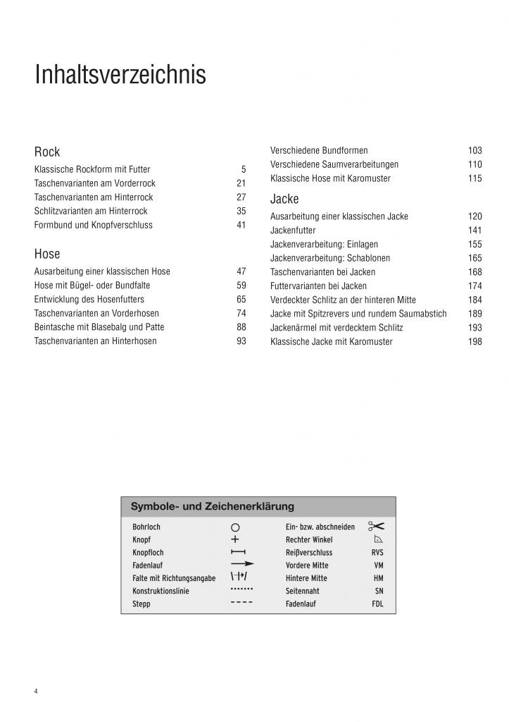 Vom Modellschnitt zur produktionsreifen Schablone › M.Müller & Sohn
