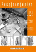 Produkt: Passformfehler DOB & HAKA