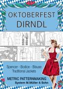 Produkt: Download Oktoberfest Dirndl