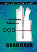 Produkt: Gradieren DOB & KOB