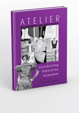 Produkt: PDF-Download: Buch DOB Atelier - Fachwissen aus der Praxis 2