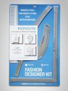 Produkt: Zubehör Designer-Set