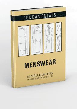 Produkt: Fundamentals Menswear