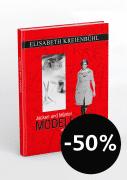 Produkt: Modell & Schnitt 1