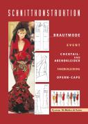 Produkt: Schnittkonstruktion Brautmode und Event