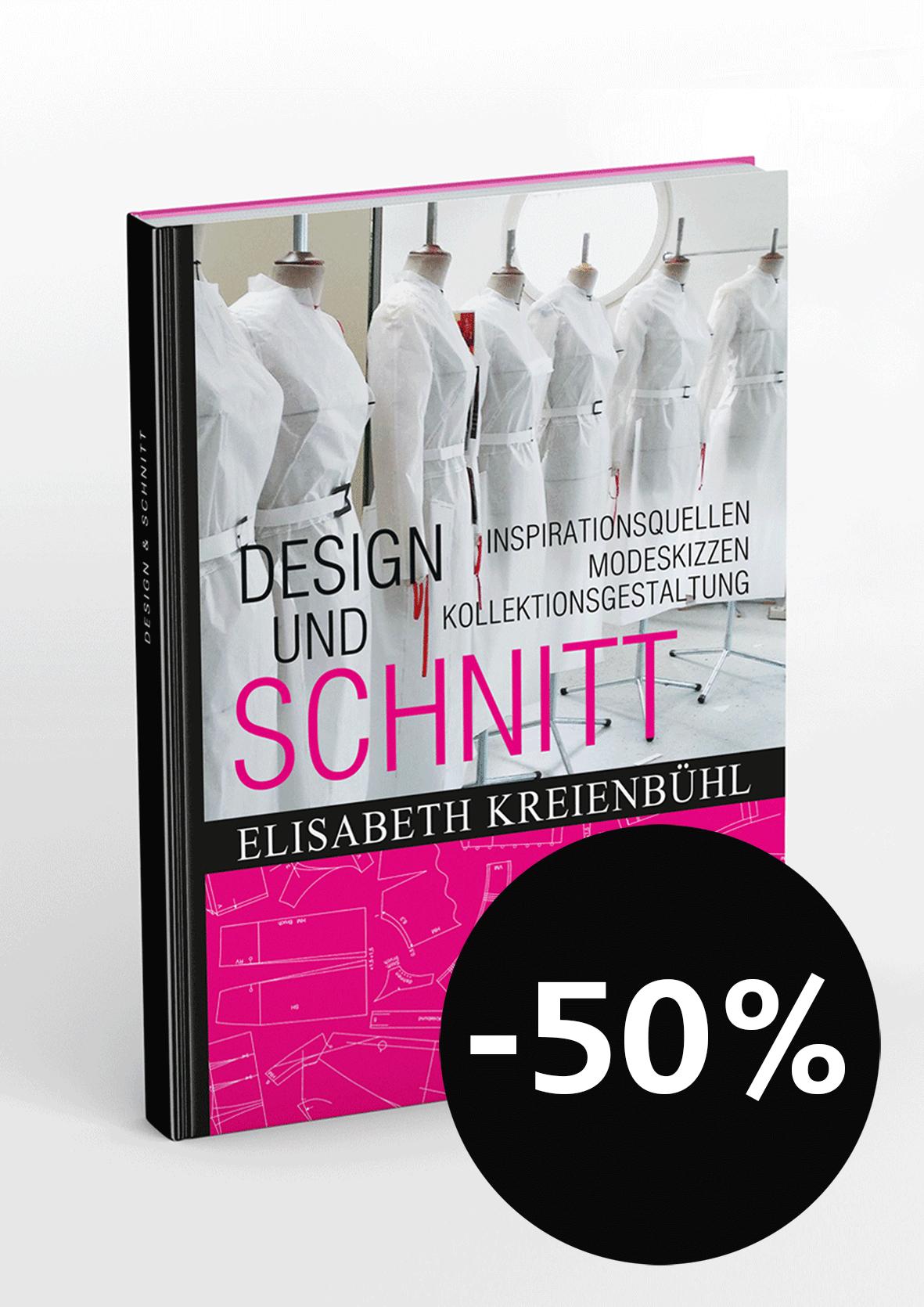 Produkt: Design und Schnitt