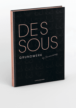 Produkt: DESSOUS Grundwerk