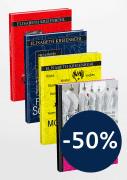 Produkt: XXL-Paket »Schweizerisches Schnittsystem«