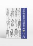 Produkt: Buch DOB Sammelband Schnittkonstruktion 2010
