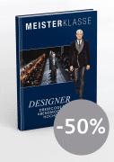 Produkt: HAKA Bildband Meisterklasse Designer-Abendlook