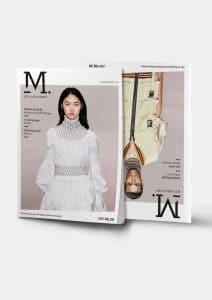 M. Müller & Sohn Magazin Ausgabe 07-08.2020