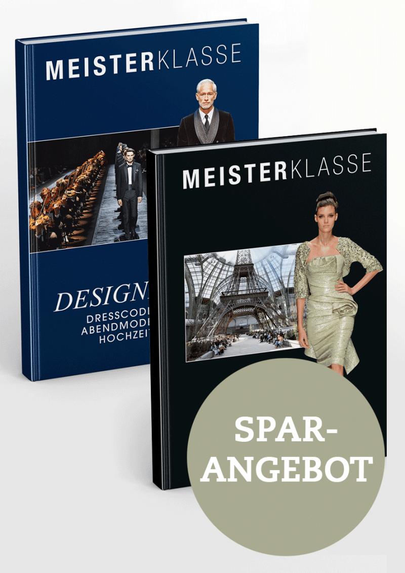 Produkt: Rabattaktion: Bildbände Meisterklasse