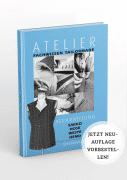 Produkt: PDF-Download: Buch HAKA Atelier - Fachwissen