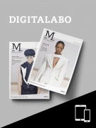 Produkt: Rundschau für Int. Damenmode Digitalabo