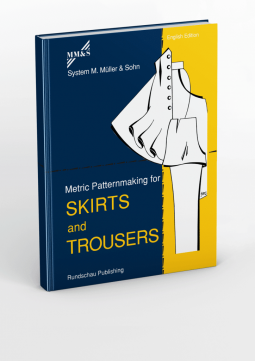 Product: PDF Download: Download Book Women Skirt & Trousers