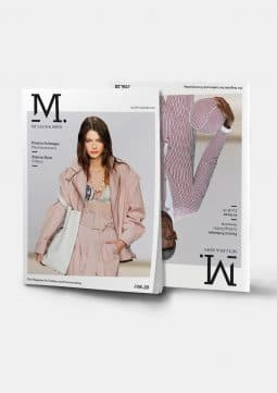 Product: M. Müller & Sohn Magazine 06.2020
